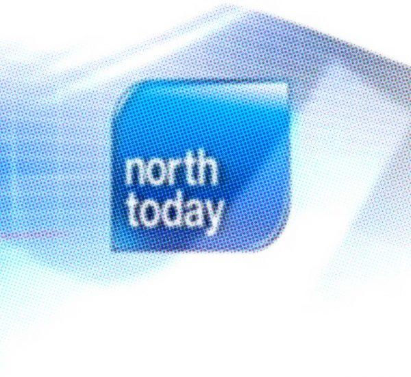 Grampian Headlines