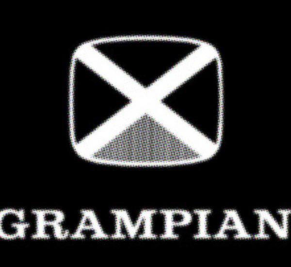 Grampian Idents