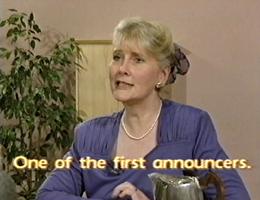 June Imray